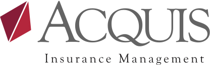 Acquis Insurance Management Process