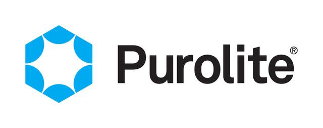 purolite_logo_starburst_type